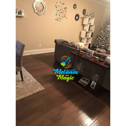 Melanin Magic Hands LLC Orlando 27