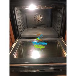 Melanin Magic Hands LLC Orlando 28