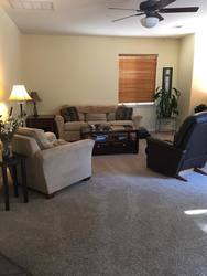 Prestigious Cleaning Services Folsom 15