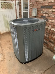 TradePros Heat and Air Moore 5