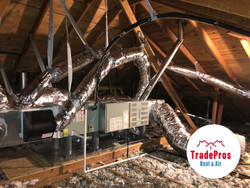 TradePros Heat and Air Moore 6