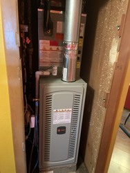 TradePros Heat and Air Moore 8