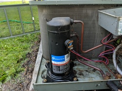 JP Heating and Cooling Henrietta 5