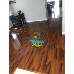 Melanin Magic Hands LLC Orlando 34