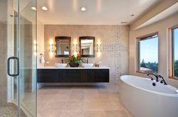 Cleaner Living USA LLC Austin 24