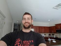 Arthur's A-Team Electric LLC Surprise 68