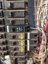 Arthur's A-Team Electric LLC Surprise 80