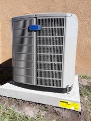 Thermodynamics Solutions Saint Cloud 1