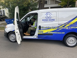 Bond Home Services Raleigh 111