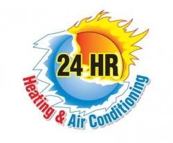 Thacker Heating & Air INC Argos 1