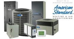 Panhandle Heating & Air Pensacola 5