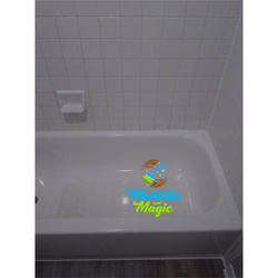 Melanin Magic Hands LLC Orlando 39
