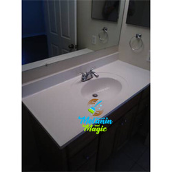Melanin Magic Hands LLC Orlando 40