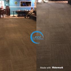Littleton's Floor & Carpet Cleaning Waldorf 56