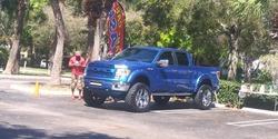 CarsWashNowUsa Mobile Detailing Riviera Beach 8