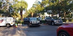 CarsWashNowUsa Mobile Detailing Riviera Beach 11