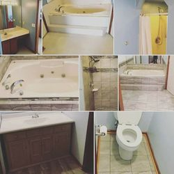 ADS Renovations LLC Norfolk 6
