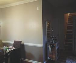 ADS Renovations LLC Norfolk 9