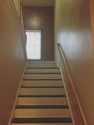 ADS Renovations LLC Norfolk 10