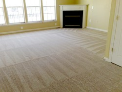 Old Guy Carpet Cleaning San Diego 1