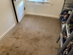 Central Valley Carpet Cleaning Services LLC Patterson 17