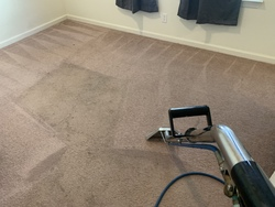 Central Valley Carpet Cleaning Services LLC Patterson 18