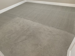Central Valley Carpet Cleaning Services LLC Patterson 26