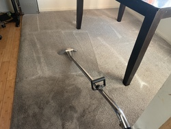Central Valley Carpet Cleaning Services LLC Patterson 28