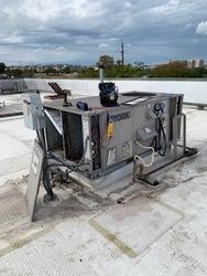 Thacker Heating & Air INC Argos 4