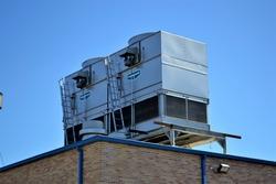Thacker Heating & Air INC Argos 5