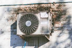 Thacker Heating & Air INC Argos 7