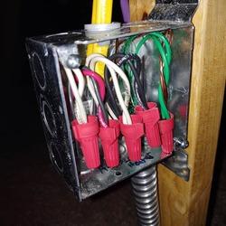 Arthur's A-Team Electric LLC Surprise 94