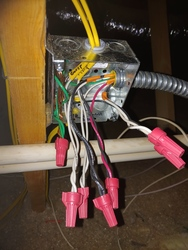 Arthur's A-Team Electric LLC Surprise 107