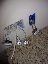 Arthur's A-Team Electric LLC Surprise 112