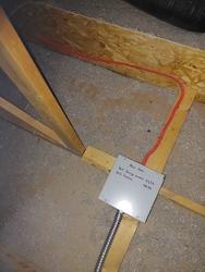 Arthur's A-Team Electric LLC Surprise 113