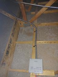 Arthur's A-Team Electric LLC Surprise 126