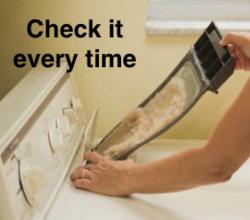 Love's Dryer Vent Cleaning Jacksonville 7