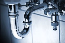 WaterTech Plumbing, inc. Dallas 2