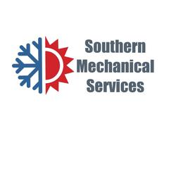 Southern Mechanical Services LLC Quincy 0