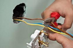 KBM Electrical Htg & Cooling Veedersburg 1