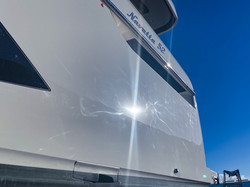 NLS Yacht Solutions Plantation  4