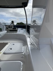 NLS Yacht Solutions Plantation  8
