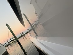 NLS Yacht Solutions Plantation  17