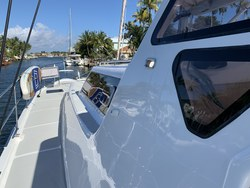 NLS Yacht Solutions Plantation  21