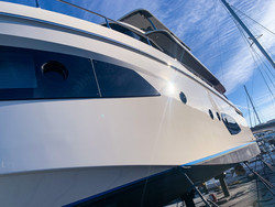 NLS Yacht Solutions Plantation  36