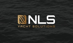 NLS Yacht Solutions Plantation  43