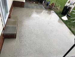Snyder's Carpet & Tile Cleaning Huntersville 53