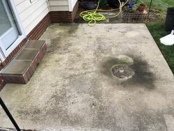 Snyder's Carpet & Tile Cleaning Huntersville 54