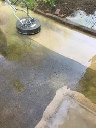 Snyder's Carpet & Tile Cleaning Huntersville 55