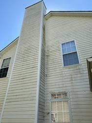 Snyder's Carpet & Tile Cleaning Huntersville 57